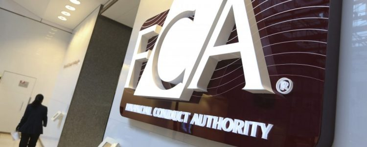 FCA guidance on treating vulnerable customers fairly