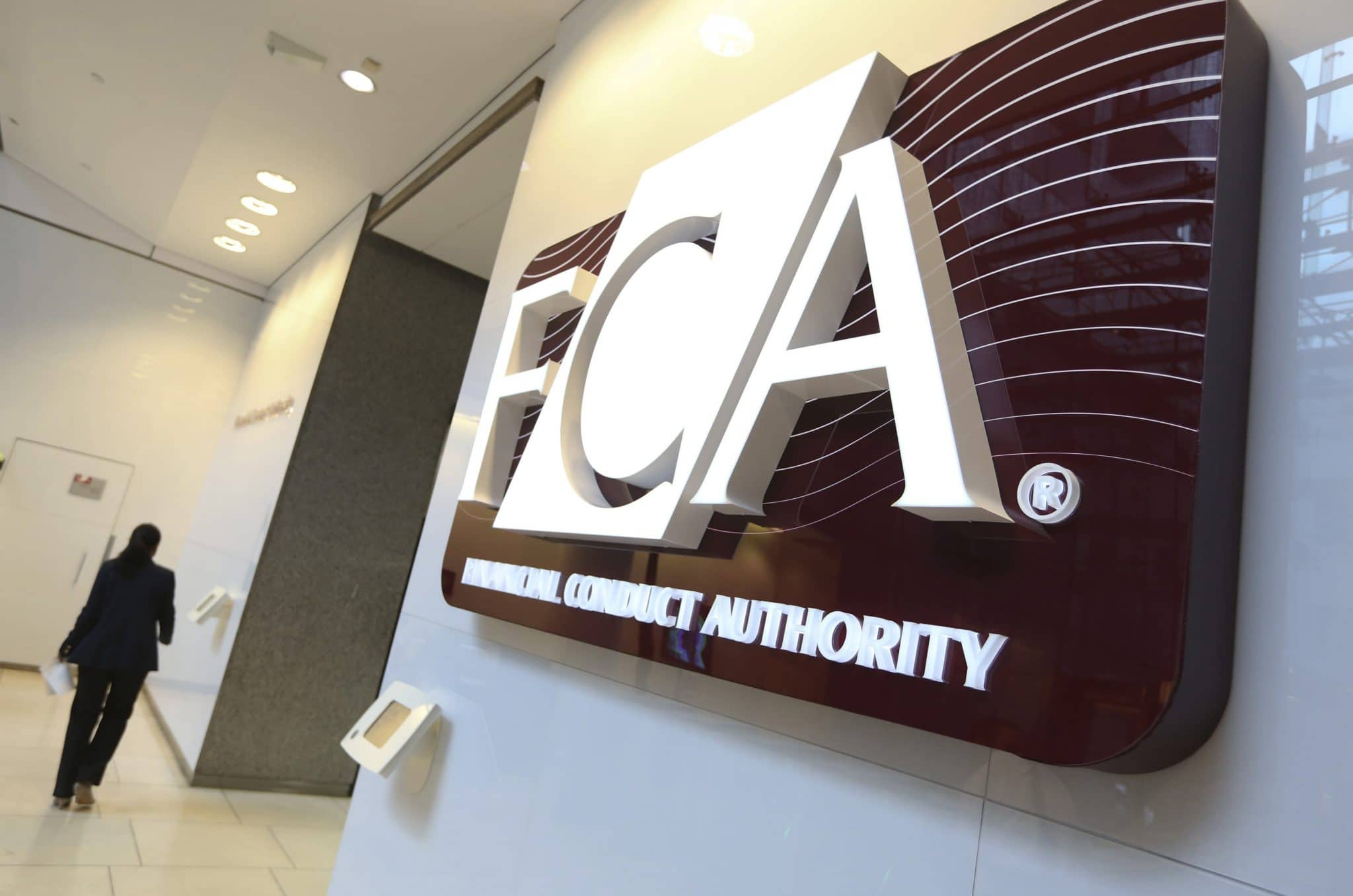 FCA Covid-19 survey to be repeated