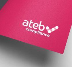 ATEB compliance - page curl2