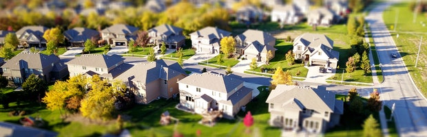 Stamp Duty Holiday Changes