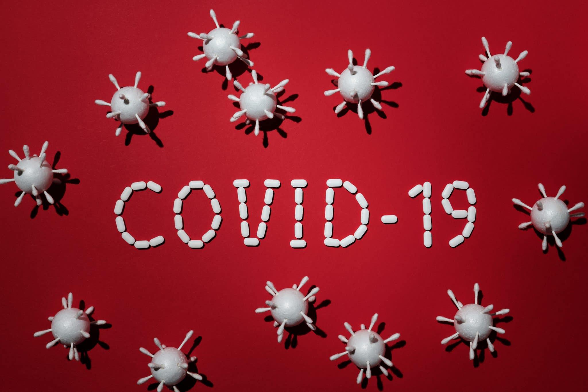FCA COVID SURVEY – PART 4
