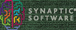 Synaptic Software Logo