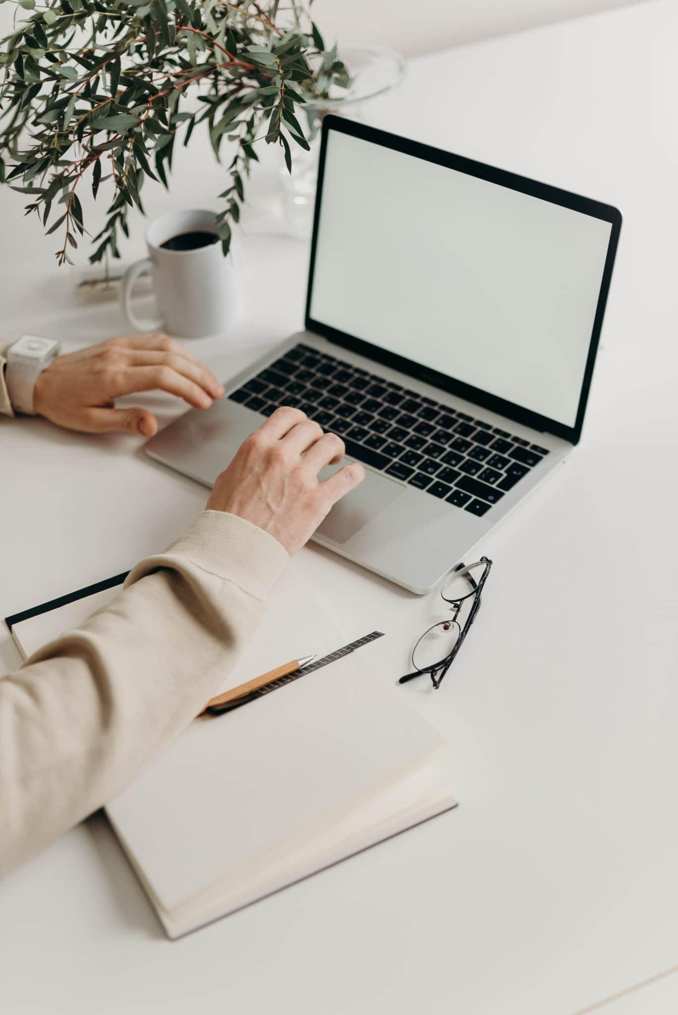 FCA survey – Credit broking