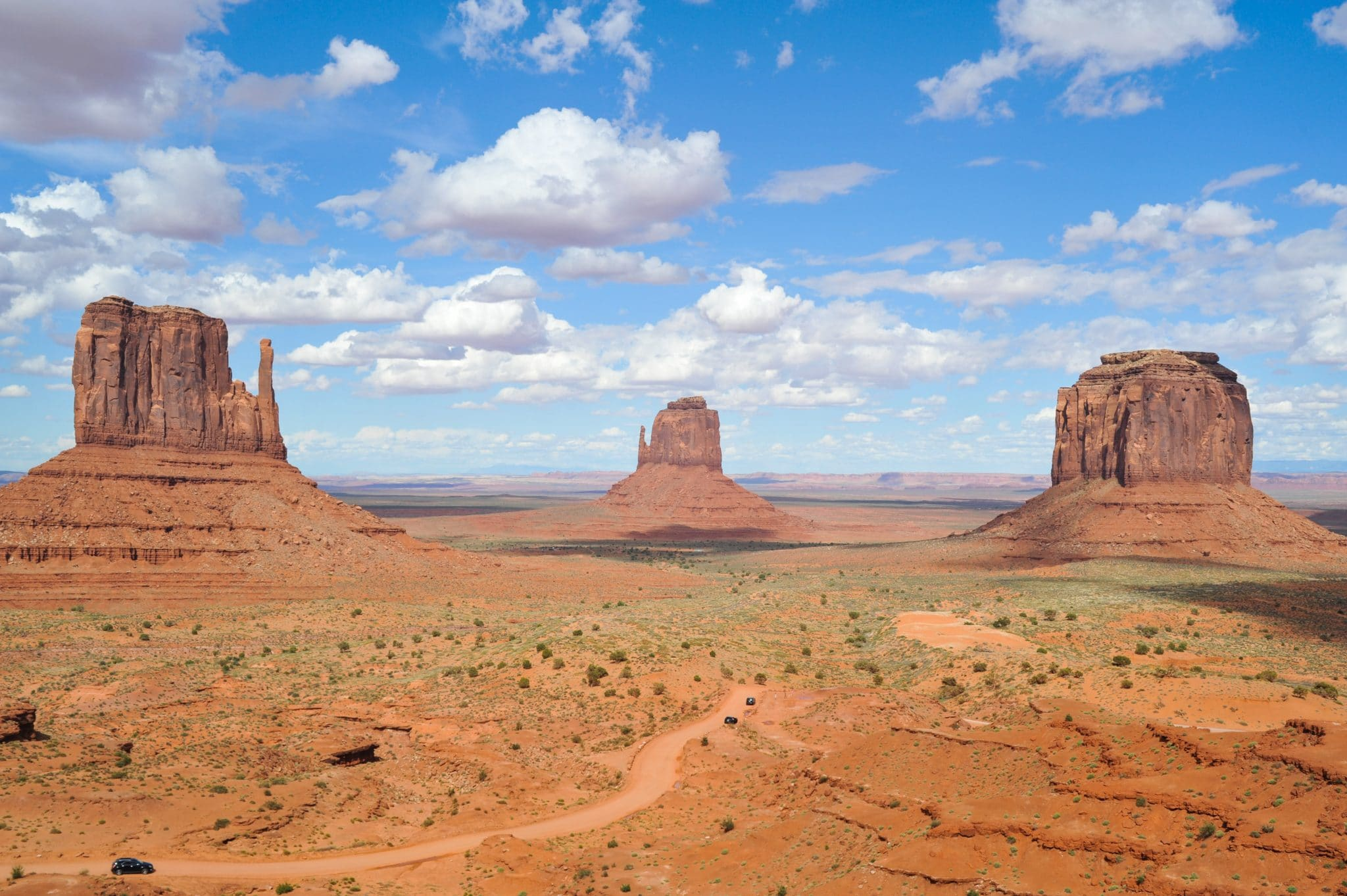 Sustainable investing – a wild frontier?